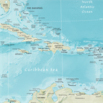 NOAA/CPO supports interdisciplinary research, capacity building and decision support tool development in the Caribbean