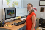 MAPP-funded researcher Libby Barnes talks about the special challenges of forecasting in the gap between weather and climate