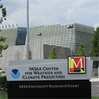 Meeting to advance NOAA's unified approach to weather-climate modeling
