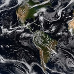 MAPP Webinar Series: NOAA Unified Modeling Task Force Overview