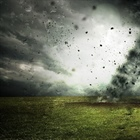 Researchers rise to challenge of predicting hail, tornadoes three weeks in advance
