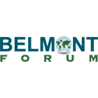 NOAA's Climate Program Office launches new partnership in support of an international research competition through the Belmont Forum