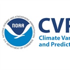 NOAA's Climate Variability and Predictability Funds Eight New Projects in Support of TPOS Process Studies