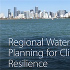 Regional Climate Assessment led by California/Nevada RISA team Integrated into Local Planning Articles