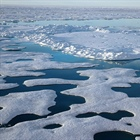 New research explores using Arctic system science research to coproduce sea ice decisions support tools