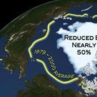 Has Arctic Warming Impacted Mid-latitude Atmospheric Circulation?