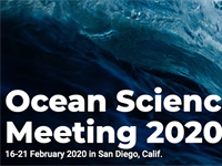 COM-funded projects demonstrate value of ocean data in improving understanding and modeling