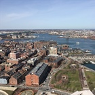 Climate action in Boston could have substantial public health co-benefits, says new study