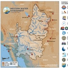 Western Water Assessment releases state of the science report for the Colorado River