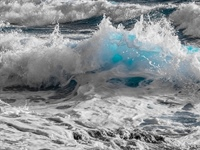 Uncovering the Links between Surfactants, Sea Spray, and Tropical Cyclone Intensification