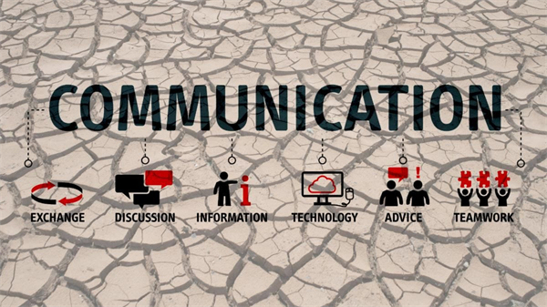 Research improves drought communication to decision makers in North Carolina