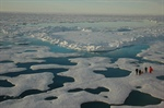 How Will Arctic Climate Change Impact the Carbon Cycle?