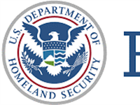 NIDIS supports FEMA Region VIII Local Mitigation Planning Workshop