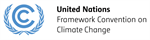 Frank Niepold to Speak at First UNFCCC Expert Group Meeting on Monitoring, Evaluating, and Reporting ACE Activities