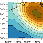 New publication on the causes and impacts of the 2014 warm anomaly in the NE Pacific