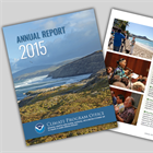 CPO highlights milestones and achievements in 2015 Annual Report