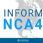 NOAA soliciting public comments on Climate Science Special Report