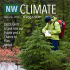 New issue of Northwest Climate magazine released