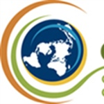 NOAA co-leads development of the Global Framework for Climate Services 2015-2018 work plan