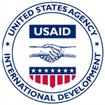 IRAP PIs to brief USAID