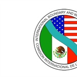 """Scenario Planning for Climate Adaptation"" workshop along the U.S./Mexico border"
