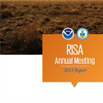 RISA releases 2013 Annual Meeting Report
