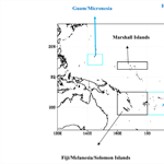 A framework for dynamical seasonal prediction of precipitation over the Pacific Islands