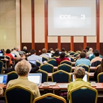 NOAA partnerships highlighted at the International Conference on Climate Services
