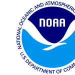 NOAA delegation attends UN Climate Change Conference