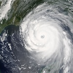 Ten Years Since Hurricane Katrina: Progress in Hurricane Modeling, Prediction, Decision Support, and Coastal Resilience