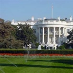 White House announces creation of a National Integrated Heat Health Information System