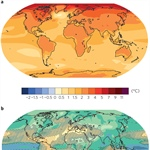 Towards predictive understanding of regional climate change