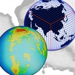 Advancing a common software infrastructure for NOAA weather and climate models for more efficient modeling