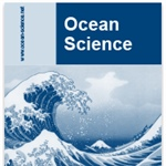 Compensation between meridional flow components of the Atlantic MOC