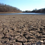 NIDIS launches two new Drought Early Warning Systems