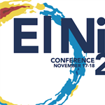 NOAA's Climate Program Office co-sponsors International El Niño 2015 Conference