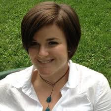 Dr. Rebecca Smith