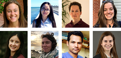 NOAA-Climate-and-Global-Change-Fellows-of-2020