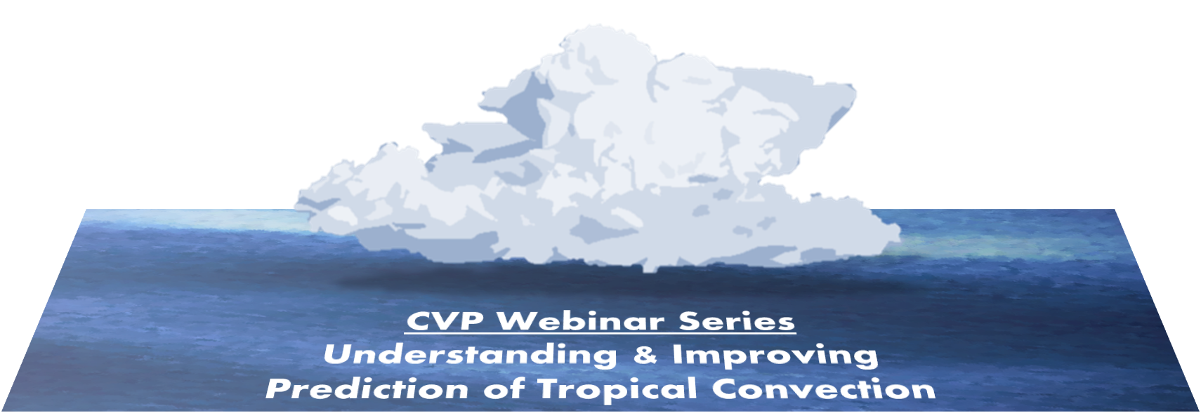 CVPWebinarTropicalConvectionLogo2