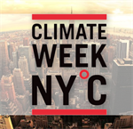 International Research Institute for Climate and Society to play prominent role in NYC Climate Week