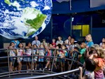 CPO partners with Office of Education, National Ocean Service on White House Climate Education Initiative