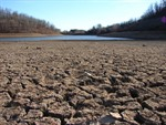 New NOAA research to advance understanding, prediction, and monitoring of drought