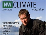 Pacific Northwest RISA announces new Northwest Climate Magazine