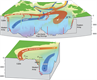 A review of the Atlantic Meridional Overturning Circulation: observations, inferences, and mechanisms