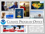 NOAA's Climate Program Office Announces FY17 Federal Funding Opportunities