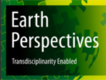 NOAA, CPO staff contribute to special edition of Earth Perspectives: Transdisciplinarity Enabled