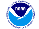 NOAA's Climate Program Office (CPO) is announcing the Federal Funding Opportunity for Fiscal Year 2015