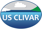 http://cpo.noaa.gov/sites/cpo/MAPP/Webinars/2015/10-29-14/logo-US%20CLIVAR-150.png