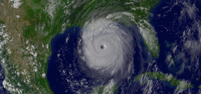 hurricane katrina research papers From 911 to hurricane katrina florida and parts of alabama were taken over by the massive category 5 hurricane hurricane katrina before doing this paper.